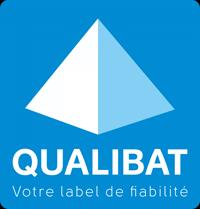 AMI Lorraine est certifié Qualibat pour les travaux de ravalement de façades et d'isolation thermique de votre maison