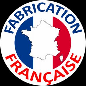 AMI Lorraine utilise des marques et des matériaux uniquement français pour les travaux de ravalement et d'isolation thermique de votre maison